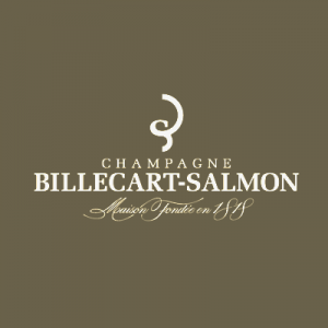 daguido billecart salmon