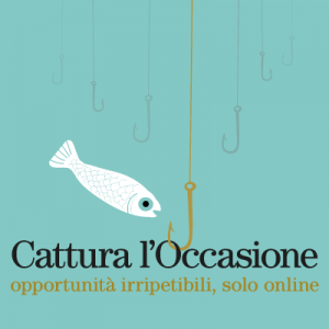 news cattura occasione 400x400